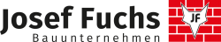 logo-bauunternehmen-fuchs.png