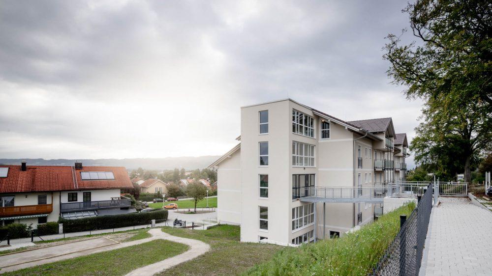 portfolio-bauunternehmen-fuch-betreutes-wohnen-laufen-1.jpg
