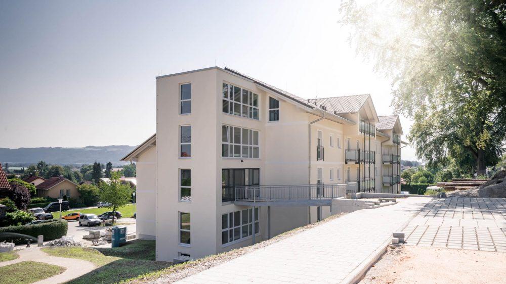 portfolio-bauunternehmen-fuch-betreutes-wohnen-laufen-7.jpg