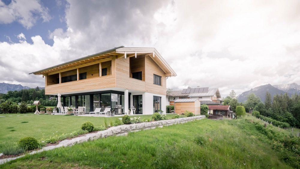portfolio-bauunternehmen-fuch-einfamilienhaus-berchtesgaden-1.jpg