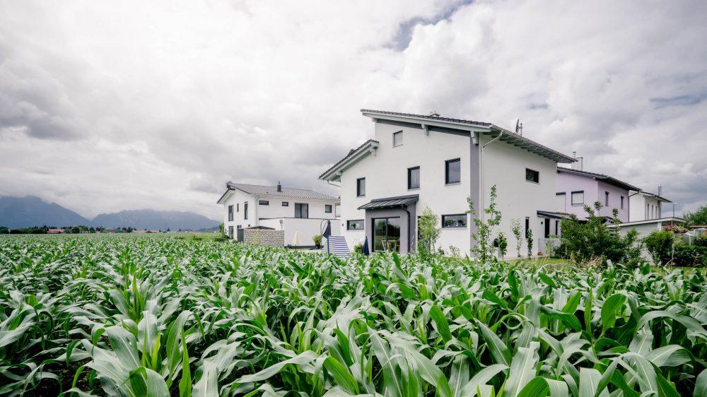 portfolio-bauunternehmen-fuch-einfamilienhaus-freilassing-3.jpg