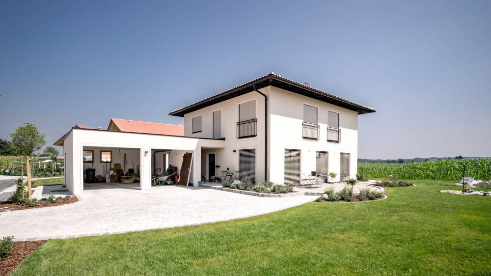 portfolio-bauunternehmen-fuch-einfamilienhaus-fridolfing-1.jpg