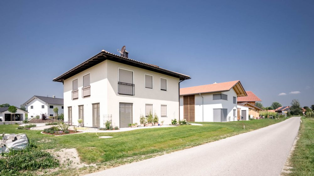 portfolio-bauunternehmen-fuch-einfamilienhaus-fridolfing-2.jpg