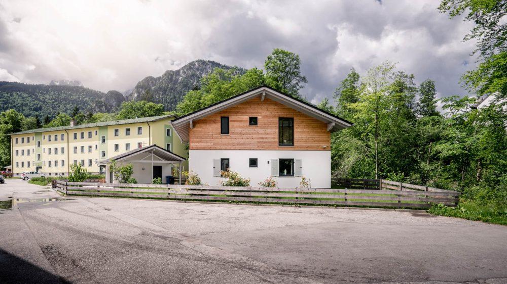 portfolio-bauunternehmen-fuch-einfamilienhaus-schönau-am-königssee-0.jpg