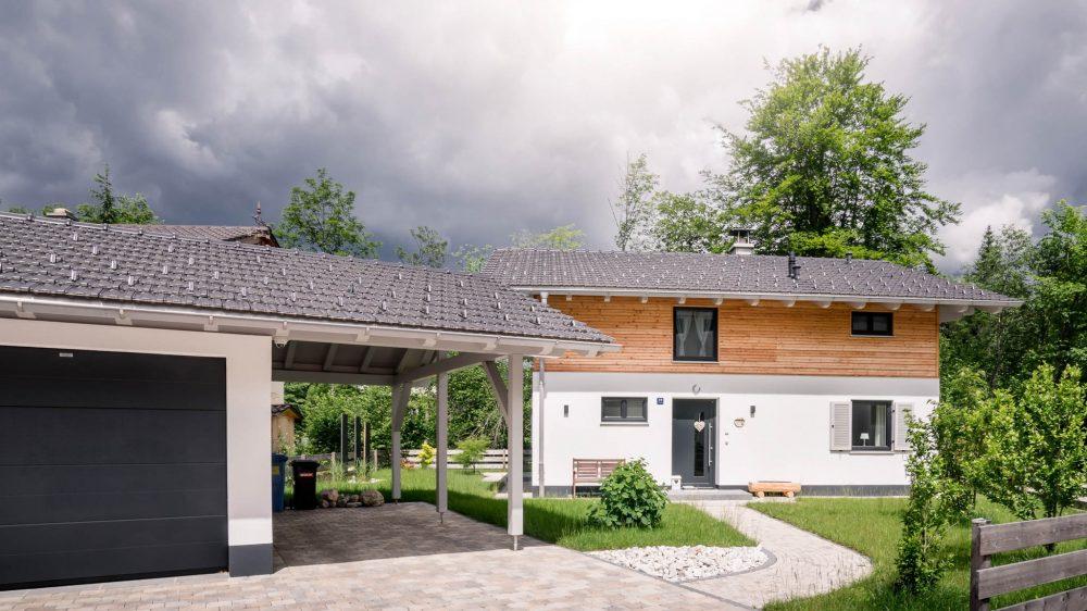 portfolio-bauunternehmen-fuch-einfamilienhaus-schönau-am-königssee-1-1.jpg