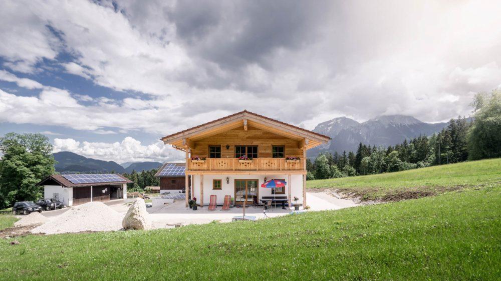 portfolio-bauunternehmen-fuch-einfamilienhaus-schönau-am-königssee-2.jpg