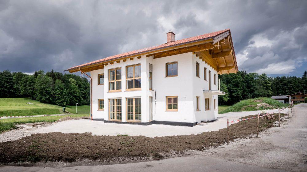 portfolio-bauunternehmen-fuch-einfamilienhaus-schönau-am-königssee-6.jpg