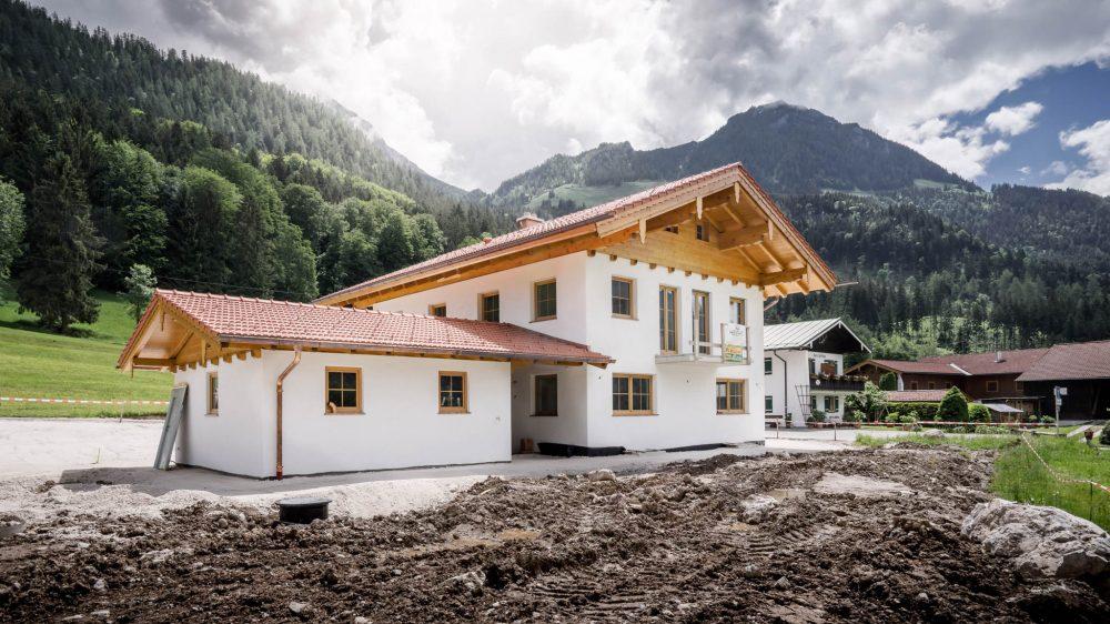 portfolio-bauunternehmen-fuch-einfamilienhaus-schönau-am-königssee-7.jpg