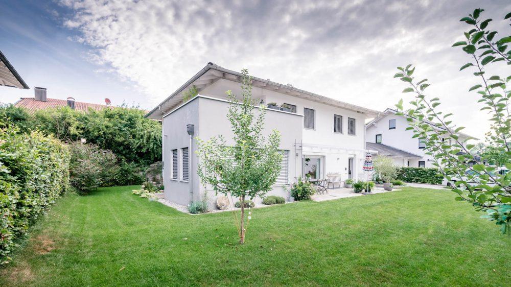 portfolio-bauunternehmen-fuch-einfamilienhaus-teisendorf-5.jpg