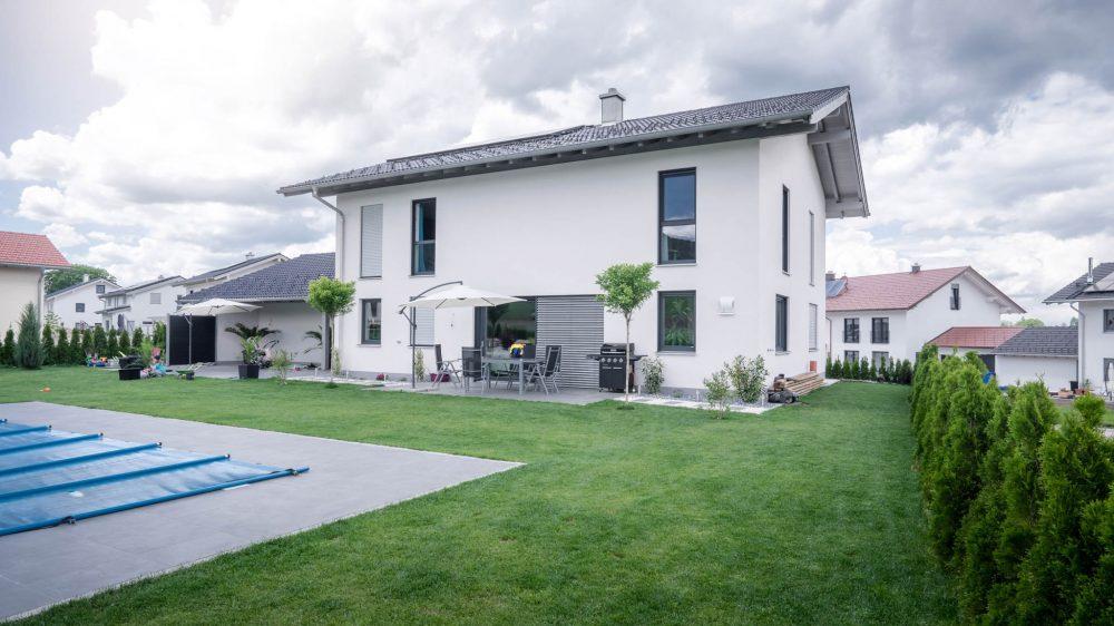 portfolio-bauunternehmen-fuch-einfamilienhaus-thundorf-1.jpg