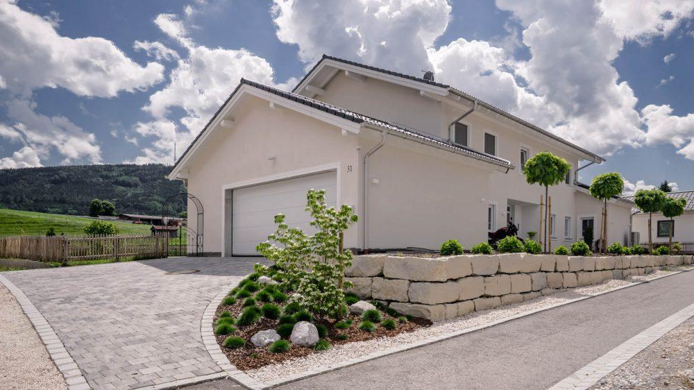 portfolio-bauunternehmen-fuch-einfamilienhaus-thundorf-7.jpg