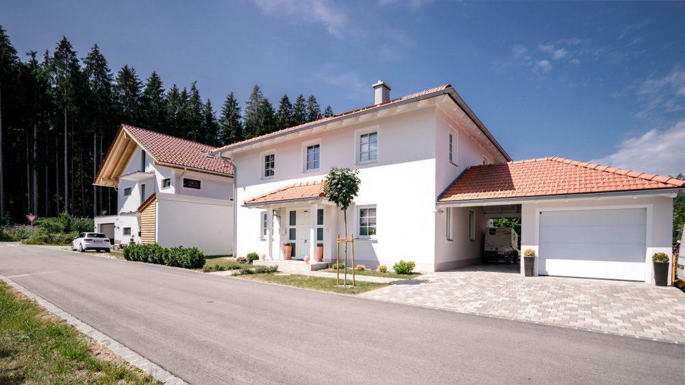 portfolio-bauunternehmen-fuch-einfamilienhaus-traunstein-1.jpg