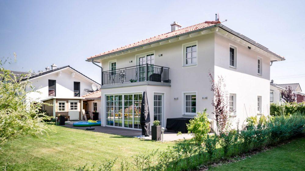portfolio-bauunternehmen-fuch-einfamilienhaus-traunstein-3.jpg