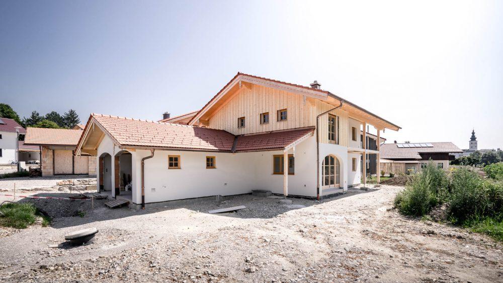 portfolio-bauunternehmen-fuch-einfamilienhaus-waging-am-see-1.jpg