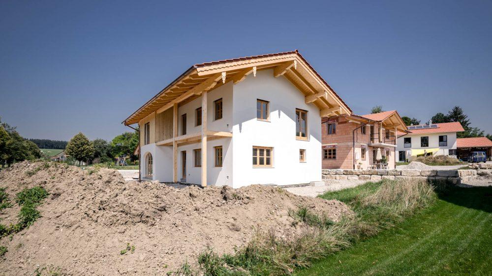portfolio-bauunternehmen-fuch-einfamilienhaus-waging-am-see-2.jpg