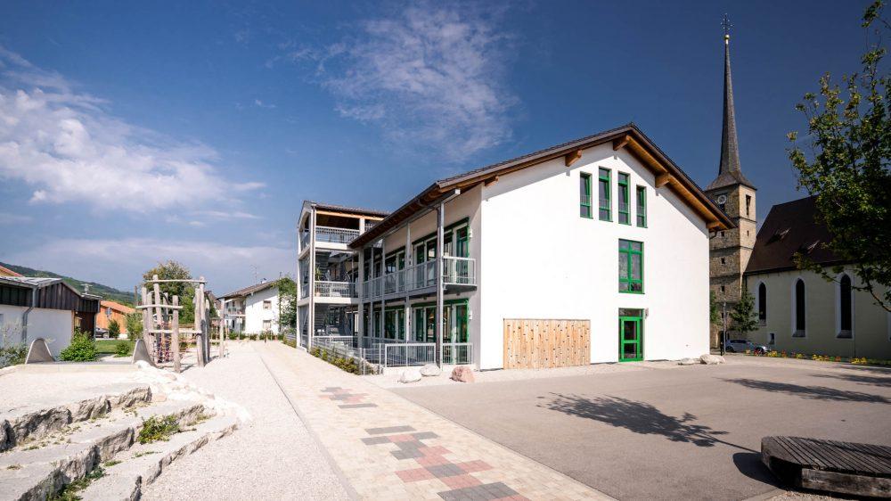 portfolio-bauunternehmen-fuch-grundschule-oberteisendorf-2.jpg