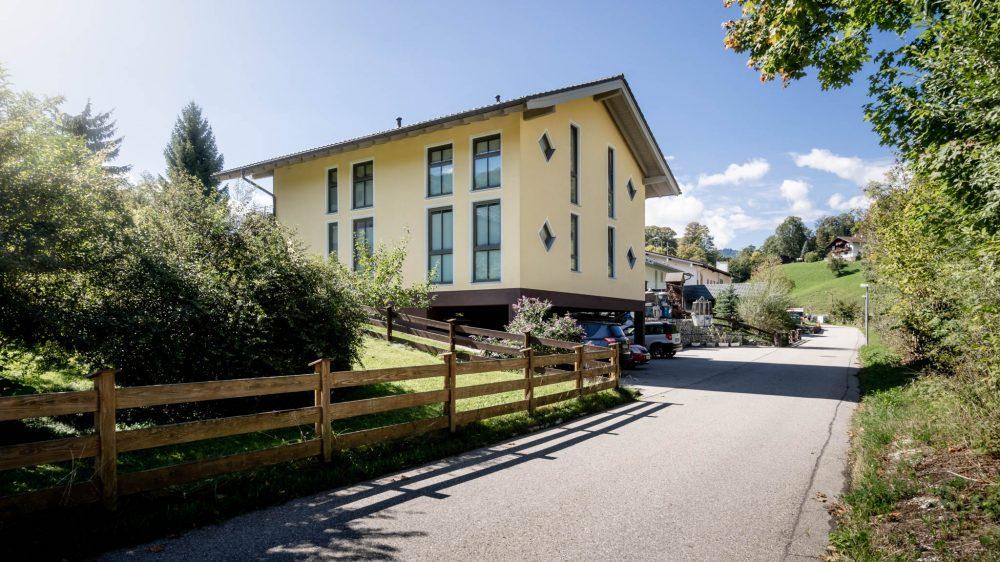 portfolio-bauunternehmen-fuch-hotel-alpenglühn-1.jpg