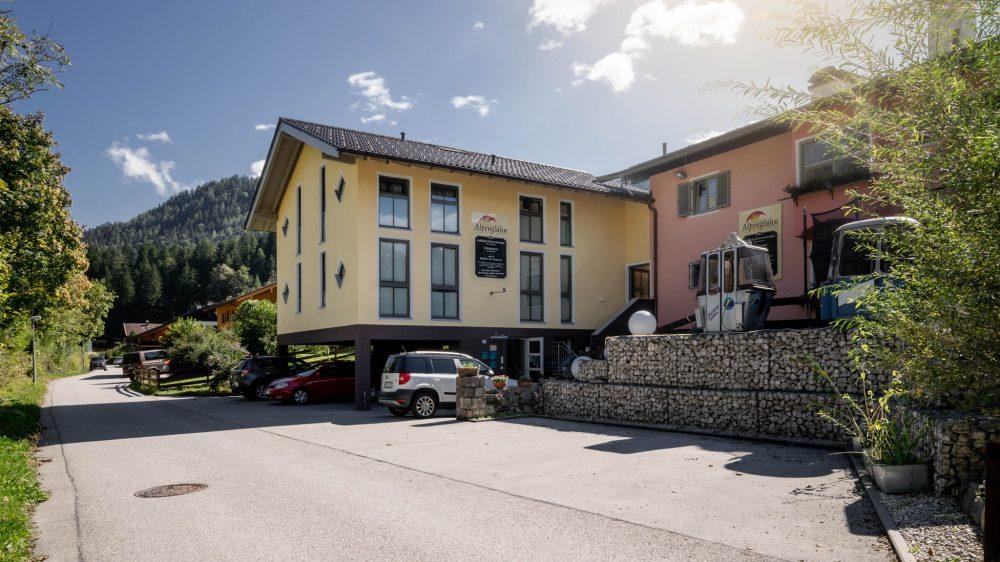 portfolio-bauunternehmen-fuch-hotel-alpenglühn-2.jpg