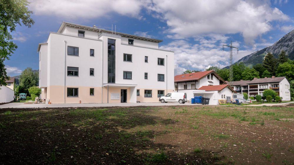 portfolio-bauunternehmen-fuch-mehrfamilienhaus-bad-reichenhall-2.jpg