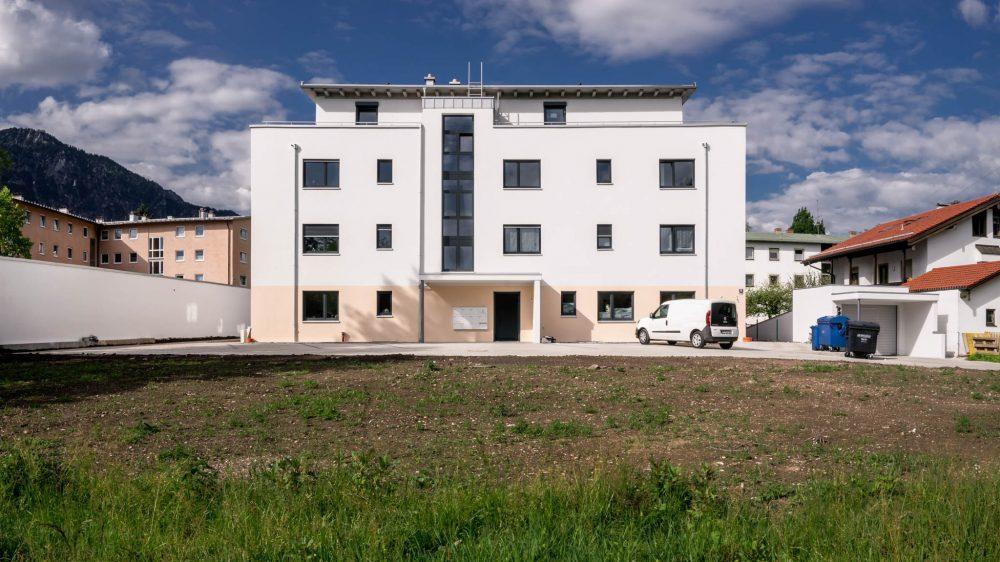 portfolio-bauunternehmen-fuch-mehrfamilienhaus-bad-reichenhall-3.jpg