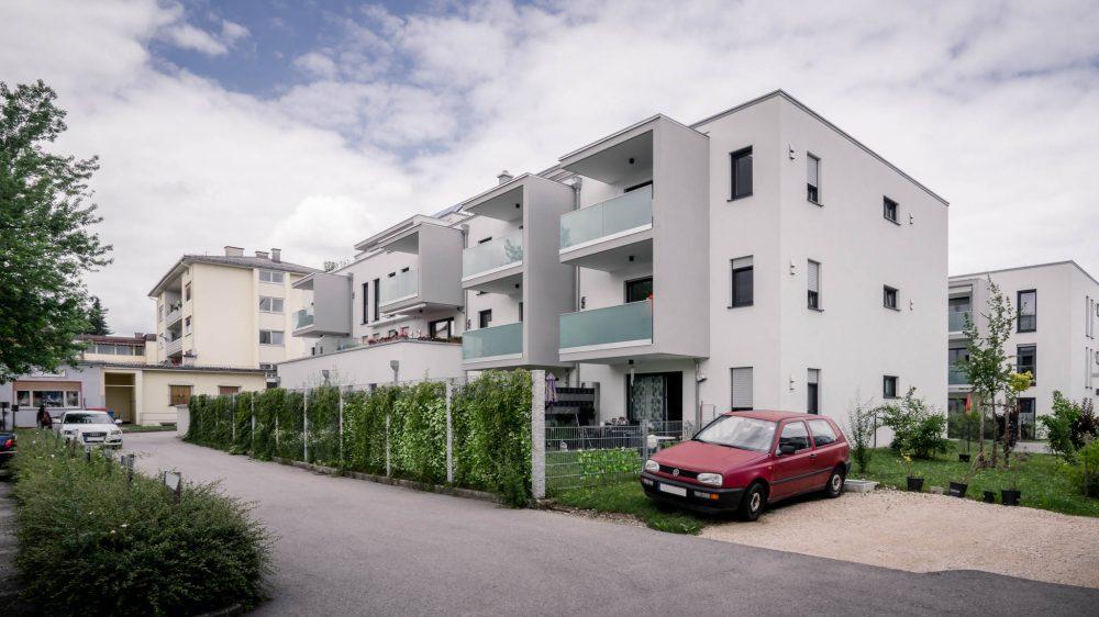 portfolio-bauunternehmen-fuch-mehrfamilienhaus-freilassing-1.jpg