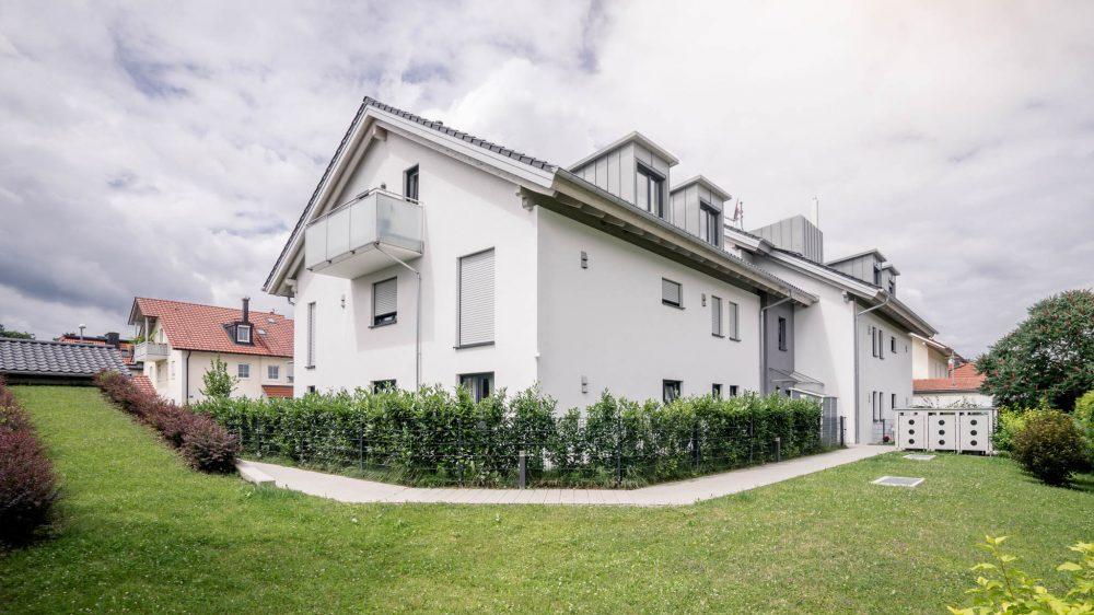 portfolio-bauunternehmen-fuch-mehrfamilienhaus-freilassing-2-1.jpg
