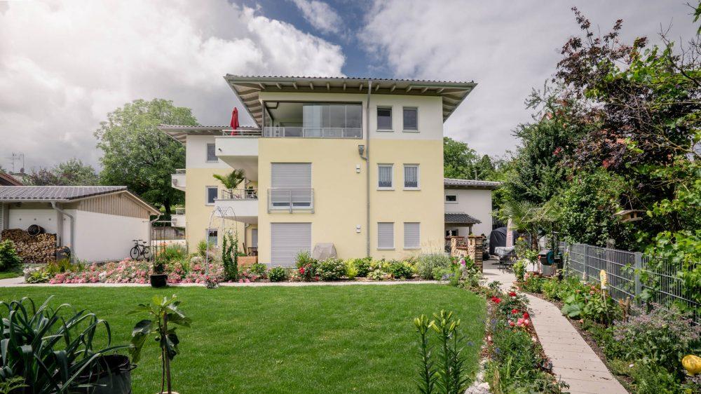 portfolio-bauunternehmen-fuch-mehrfamilienhaus-freilassing-6-1.jpg