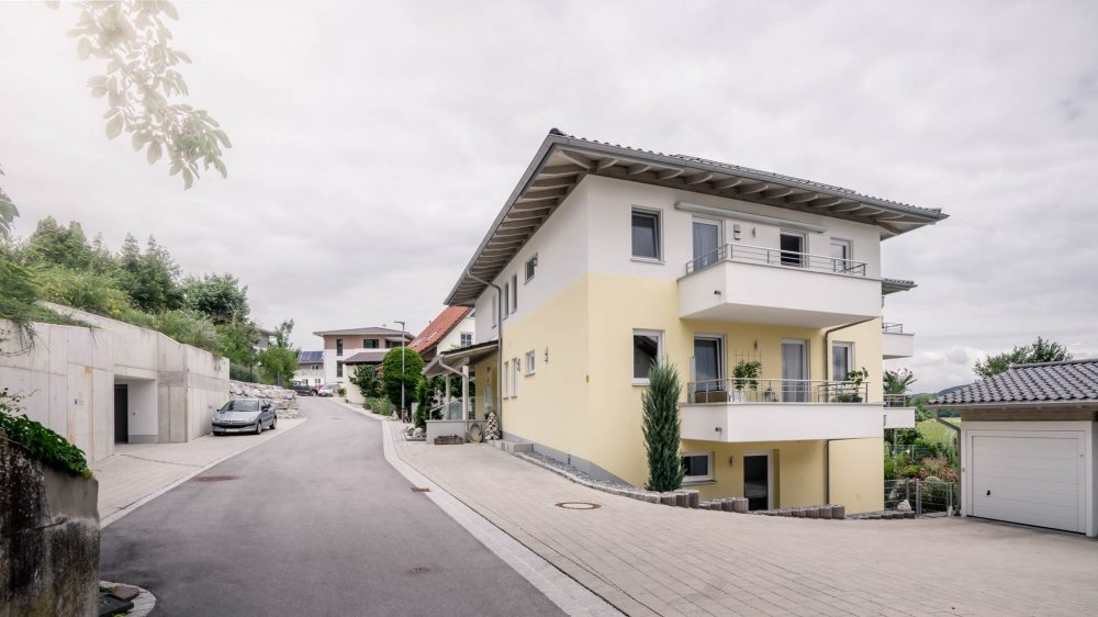 portfolio-bauunternehmen-fuch-mehrfamilienhaus-freilassing-7-1.jpg
