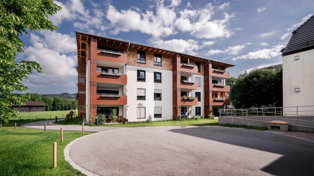 portfolio-bauunternehmen-fuch-mehrfamilienhaus-marzoll-2.jpg