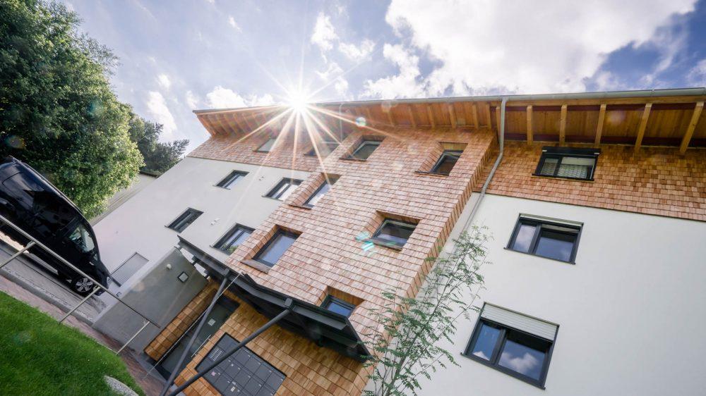 portfolio-bauunternehmen-fuch-mehrfamilienhaus-marzoll-4.jpg