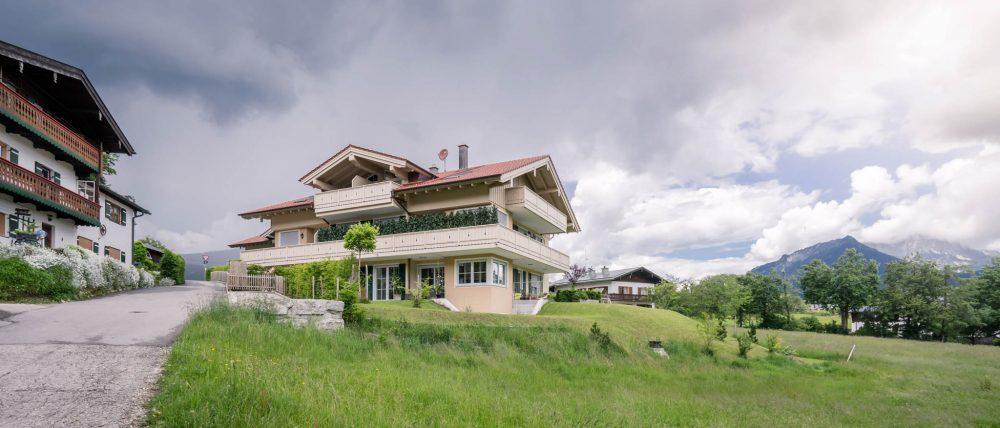 portfolio-bauunternehmen-fuch-mehrfamilienhaus-schönau-am-königssee-2.jpg