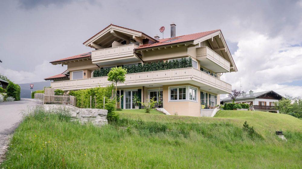 portfolio-bauunternehmen-fuch-mehrfamilienhaus-schönau-am-königssee-3.jpg