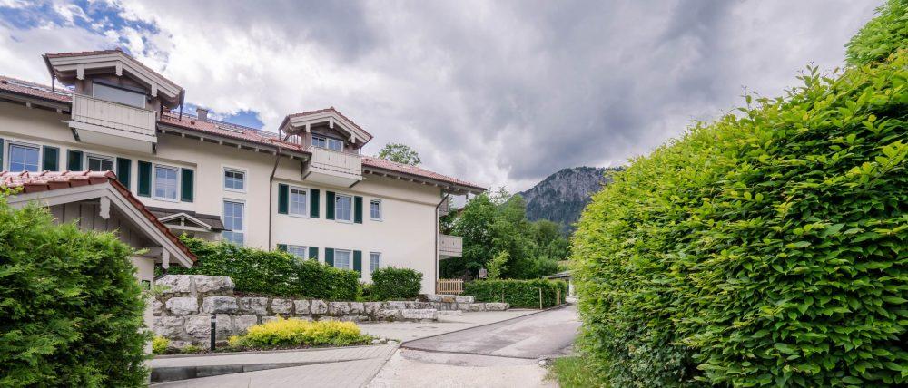 portfolio-bauunternehmen-fuch-mehrfamilienhaus-schönau-am-königssee-5.jpg