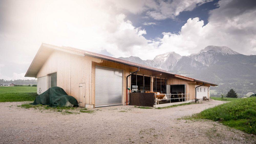 portfolio-bauunternehmen-fuch-milchviehstall-berchtesgaden-1.jpg